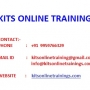 Abinitio Online Training By Real Time Faculties