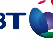 Bt email contact number 0800 810 1044 for bt support