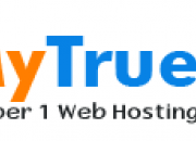 MyTrueHost- For And With You To Serve You The Best