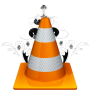 Latest Version Vlc Media Player