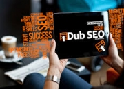 Dubseo is providing supreme seo services to fulfil all requirements