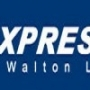 Express of Walton Ltd