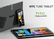 htc phone repair center in UK | HTC Repairs