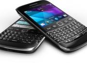 Blackberry Repair Centre Manchester| Blackberry Repair Centre