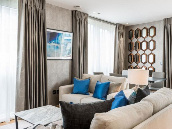 Get an amazing home staging service by experts