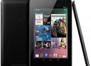 Nexus tablet 10 repair Manchester |Tablet Repair in UK