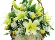 Send flowers to gurgaon | florist | flowers delivery in gurgaon