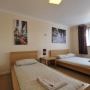 Bed and Breakfast Services in Milton Keynes