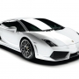 Car Leasing Available for Lamborghini Gallardo LP550-2 Spyder E-gear