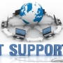 Expert IT Support Service - OaklandAssociates.co.uk