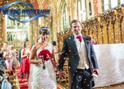 Affordable Wedding Photography Packages in Kent