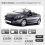 Cheap Car Rentals Greenford