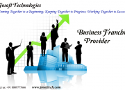 Data entry services - josoftech outsourcing services