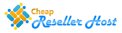 Hire cheap reseller hosting for proven hosting services