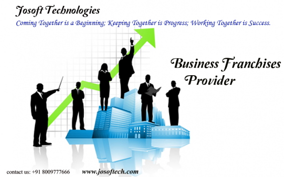 India's fastest growing and most accurate data entry service