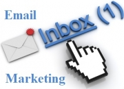 The Best Email Marketing Services