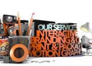 Top graphic designers