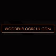 Add elegance to your property with ted todd timber flooring!