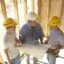construction and builders in new property