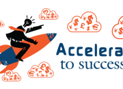 Setup Accelerator-Drive your idea into the marketplace