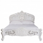 french style beds, French Style Furniture