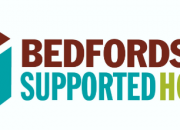 Residential care bedford