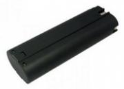 7.2 VOLT NI-CD BATTERY FOR MAKITA 7000 7.2V Cordless Drill