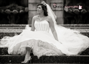 Affordable Wedding Photography Services in Milton Keynes