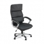 All Types Of Chairs New At Lowest Price (Lc157sh)