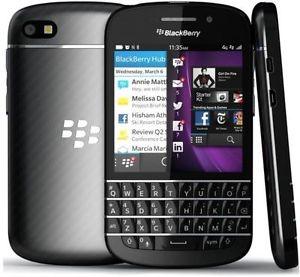 Blackberry repair manchester  blackberry repairs