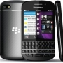 Blackberry Repair Manchester| Blackberry repairs