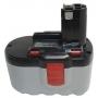 BOSCH GBH24VF 2607335538  Cordless Drill Battery