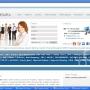 Cognos tm1 online training | cognos tm1 job support
