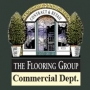 Flooring Retail and Contract Services in London