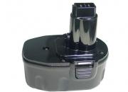 Ni-MH 3.0AH Battery For 14.4V Dewalt DC9091 DW9091 DW9094 DE9038 DE9094