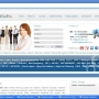 Online SAP FICO Training & Job Support