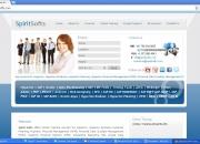SAP MM Online Training | SAP MM Job Support