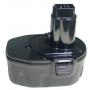 14.4V Battery for DEWALT 14.4 Volt DC9091 DW9091 DW9094 DE9092 Cordless Drill
