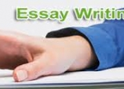 Best essay writing service uk online