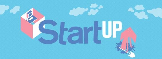 Lean startup method to build your lean business