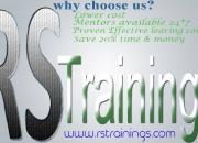msbi online training in uk usa india