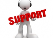 Technical support - help | call 0800-680-0654