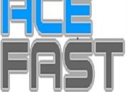 Acefast it services ipswich