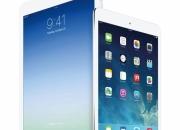 Ipad repairs UK | Tablet Repairs