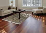 Shop online hardwood floor in uk