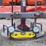 Soldata Limited- Geotechnical Instrumentation Specialist