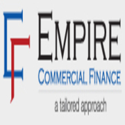Best commercial mortgages services in uk