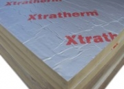 Buy 55mm thin Xtratherm Insulation from Insulation4Less