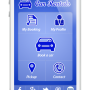 Mobile Applications for Car Hire Business