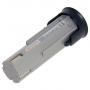 PANASONIC EY9021 Cordless Drill Battery